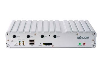 VTC 6200-NI-DK