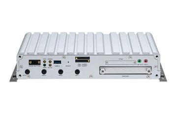 VTC 6210-VR4