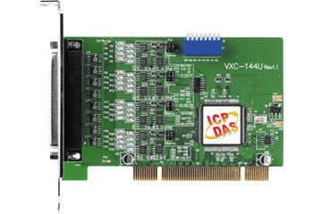 VXC-144iU CR