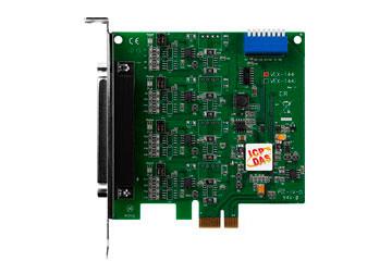 VEX-144 CR