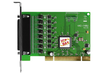 VXC-148U CR