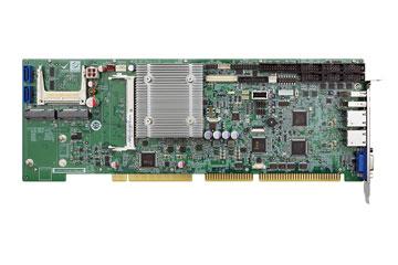 WSB-BT-J19001-R10