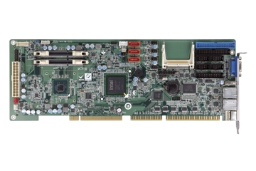 WSB-PV-D5251-R10 (EOL)