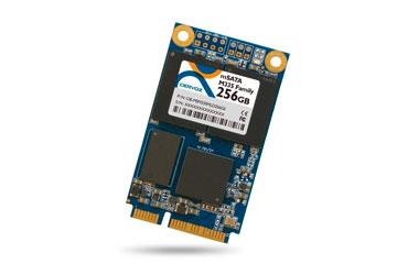 SSD SATA-6G mSATA/CIE-MSM335MKD032GW
