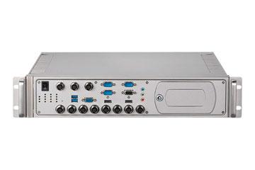 nROK 5500-FC8 (110V)